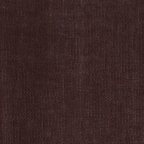 Tissus Froca - Borneo 16 Chocolat au mètre - Tissus ameublement