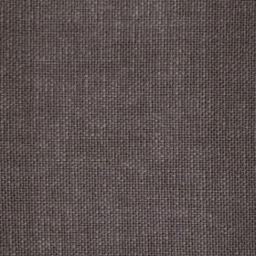 Tissus Froca - Borneo 14 Taupe foncé au mètre - Tissus ameublement