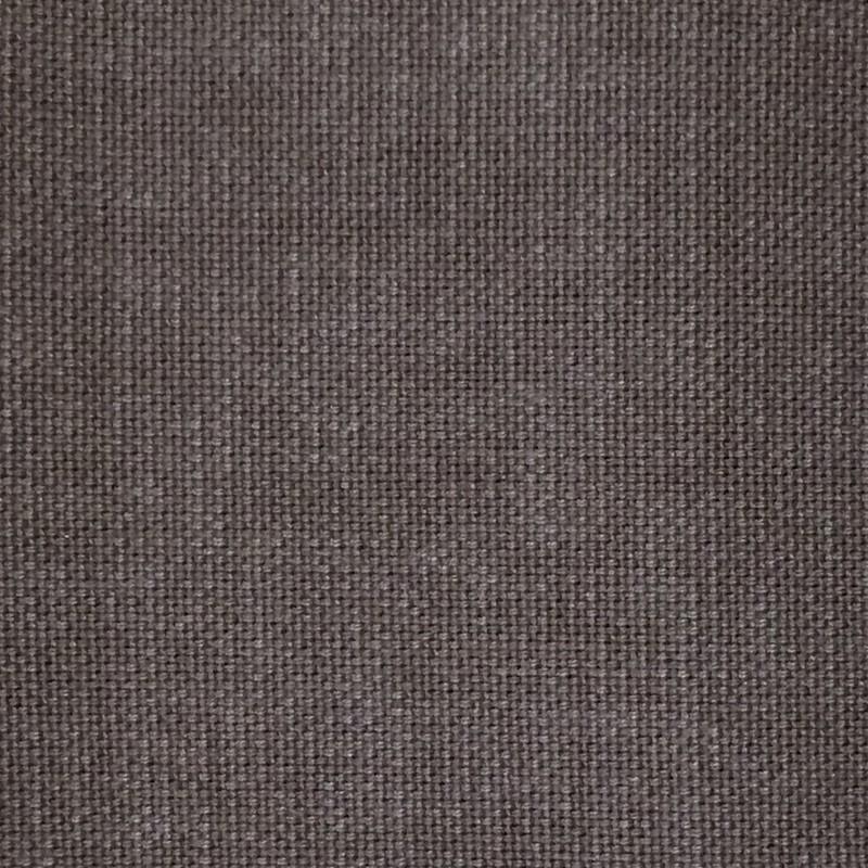 Tissus Froca - Borneo 14 Taupe au mètre - Tissus ameublement