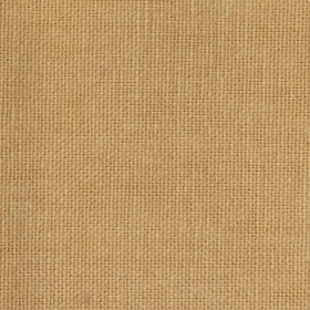 Tissus Froca - Borneo 18 Tournesol au mètre - Tissus ameublement