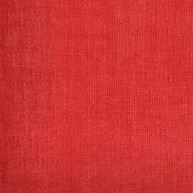 Tissus Froca - Borneo 22 Orange au mètre - Tissus ameublement