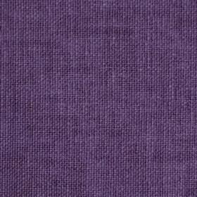 Tissus Froca - Borneo 33 Lavande au mètre - Tissus ameublement