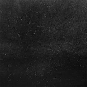 Froca - Brunei 01 Noir, au mètre - Tissus ameublement