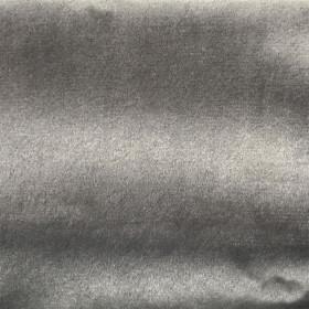 Froca - Brunei 03 Souris foncé, au mètre - Tissus ameublement