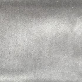 Froca - Brunei 05 Souris, au mètre - Tissus ameublement
