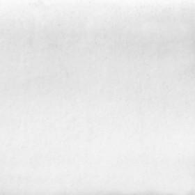 Froca - Brunei 07 Blanc, au mètre - Tissus ameublement