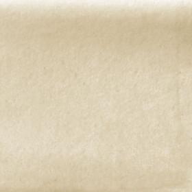 Froca - Brunei 08 Blanc antique, au mètre - Tissus ameublement