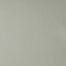 Tissu Camengo - Collection Newton 2 - Nacre - 288cm - Tissus ameublement