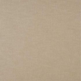 Tissu Camengo - Collection Newton 2 - Linen - 288cm - Tissus ameublement