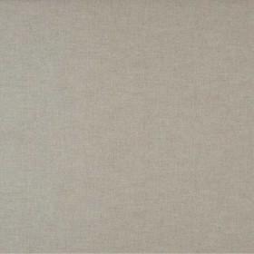 Tissu Camengo - Collection Newton 2 - Linen 2 - 288cm - Tissus ameublement
