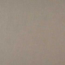 Tissu Camengo - Collection Newton 2 - Linen 3 - 288cm - Tissus ameublement