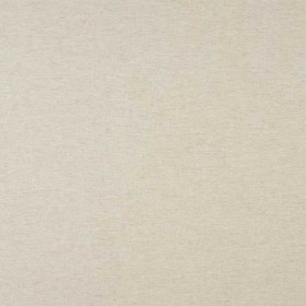Tissu Camengo - Collection Newton 2 - Mushroom - 288cm - Tissus ameublement