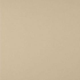 Tissu Camengo - Collection Newton 2 - Beige 1 - 288cm - Tissus ameublement