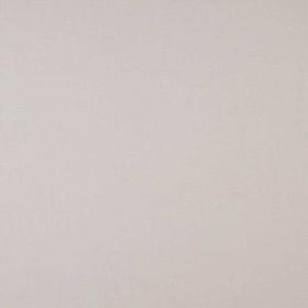 Tissu Camengo - Collection Newton 2 - Taupe 1 - 288cm - Tissus ameublement