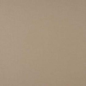 Tissu Camengo - Collection Newton 2 - Stone - 288cm - Tissus ameublement