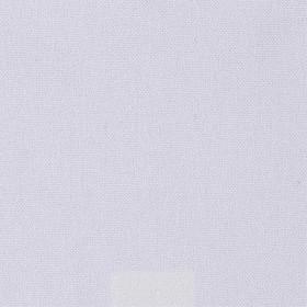 Tissu Camengo - Collection Salsa 4 - Blanc Optique - 280cm - Tissus ameublement