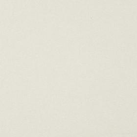 Tissu Camengo - Collection Salsa 4 - Porcelaine - 280cm - Tissus ameublement