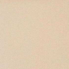Tissu Camengo - Collection Salsa 4 - Beige 2 - 280cm - Tissus ameublement