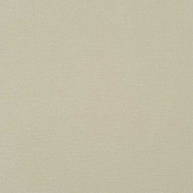 Tissu Camengo - Collection Salsa 4 - Thé - 280cm - Tissus ameublement
