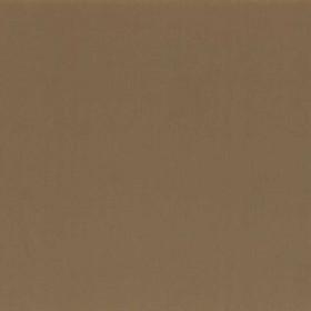 Tissu Camengo - Collection Salsa 4 - Kraft - 280cm - Tissus ameublement
