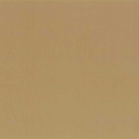 Tissu Camengo - Collection Salsa 4 - Biscotte - 280cm - Tissus ameublement