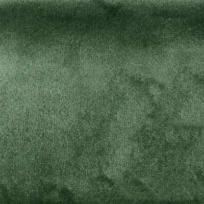 Froca - Brunei 45 Vert sombre, au mètre