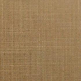 Tissu Camengo - Collection Newton 2 - Biscuit - 288cm - Tissus ameublement