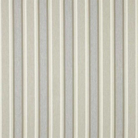 Tissu Camengo - Collection Windsor - William Beige - 139cm - Tissus ameublement