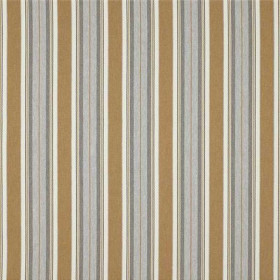Tissu Camengo - Collection Windsor - William Camel - 139cm - Tissus ameublement