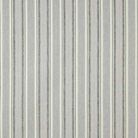 Tissu Camengo - Collection Windsor - William Gris - 139cm - Tissus ameublement