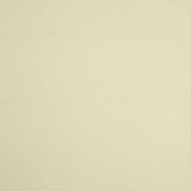 Tissu Camengo - Collection La Seine - Argile - 139cm - Tissus ameublement