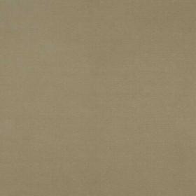 Tissu Camengo - Collection La Seine - Sable - 139cm - Tissus ameublement