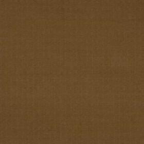 Tissu Camengo - Collection La Seine - Biscuit - 139cm - Tissus ameublement