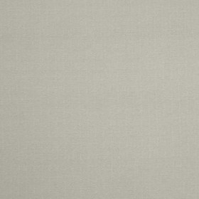 Tissu Camengo - Collection La Seine - Galet - 139cm - Tissus ameublement