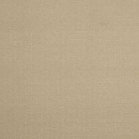 Tissu Camengo - Collection La Seine - Duvet - 139cm - Tissus ameublement