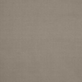 Tissu Camengo - Collection La Seine - Tourterelle - 139cm - Tissus ameublement
