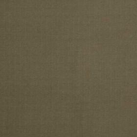 Tissu Camengo - Collection La Seine - Ricochet - 139cm - Tissus ameublement