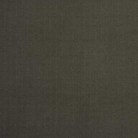 Tissu Camengo - Collection La Seine - Poivre - 139cm - Tissus ameublement