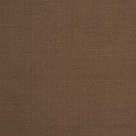 Tissu Camengo - Collection La Seine - Praline - 139cm - Tissus ameublement