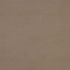 Tissu Camengo - Collection La Seine - Angora - 139cm - Tissus ameublement