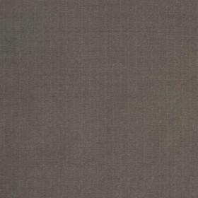 Tissu Camengo - Collection La Seine - Souris - 139cm - Tissus ameublement