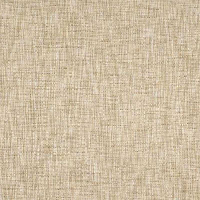 Tissu Camengo - Collection Glencoe - Glencoe Sable - 140cm - Tissus ameublement
