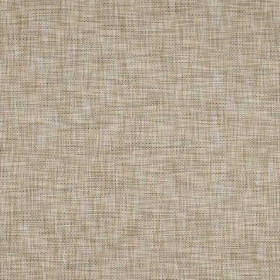 Tissu Camengo - Collection Glencoe - Glencoe Chamois - 140cm - Tissus ameublement