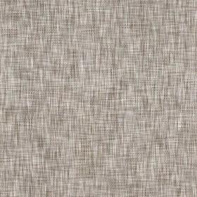 Tissu Camengo - Collection Glencoe - Glencoe Galet - 140cm - Tissus ameublement