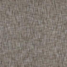 Tissu Camengo - Collection Glencoe - Glencoe Taupe - 140cm - Tissus ameublement