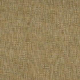 Tissu Camengo - Collection Glencoe - Glencoe Luciole - 140cm - Tissus ameublement