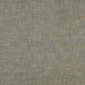 Tissu Camengo - Collection Glencoe - Glencoe Paon - 140cm - Tissus ameublement