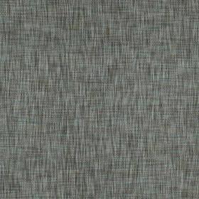 Tissu Camengo - Collection Glencoe - Glencoe Lagon - 140cm - Tissus ameublement