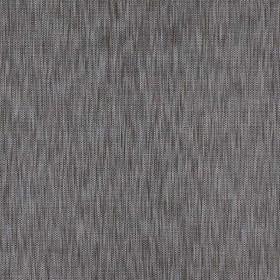 Tissu Camengo - Collection Glencoe - Glencoe Denim - 140cm - Tissus ameublement
