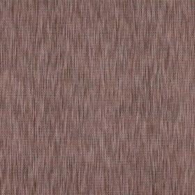Tissu Camengo - Collection Glencoe - Glencoe Rouge - 140cm - Tissus ameublement